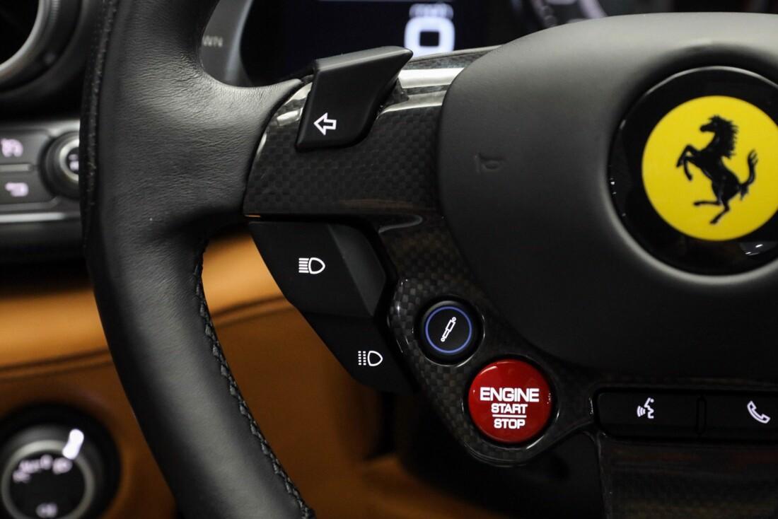2018 Ferrari GTC4Lusso T image _60edaa7f1c3ef8.08804156.jpg