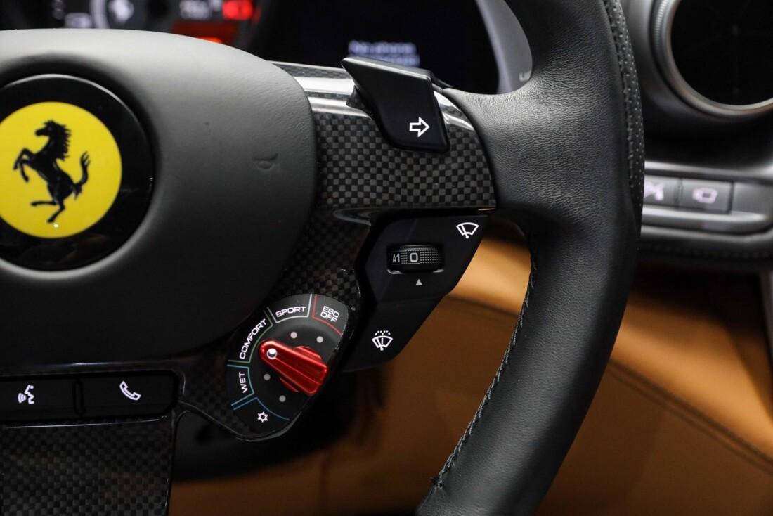 2018 Ferrari GTC4Lusso T image _60edaa80465024.85457880.jpg