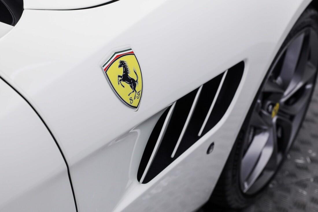 2018 Ferrari GTC4Lusso T image _60edaa88ab3217.13240308.jpg