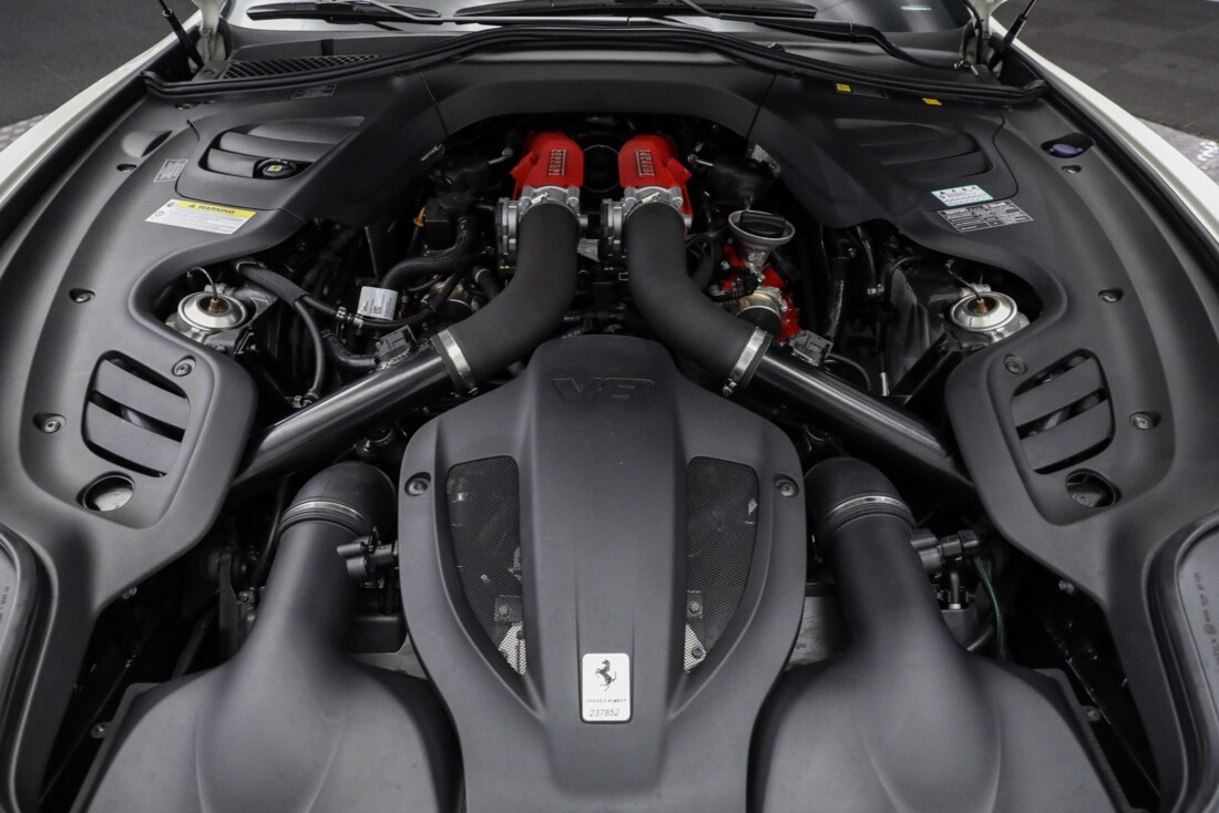 2018 Ferrari GTC4Lusso T image _60edaa8a210826.53734980.jpg