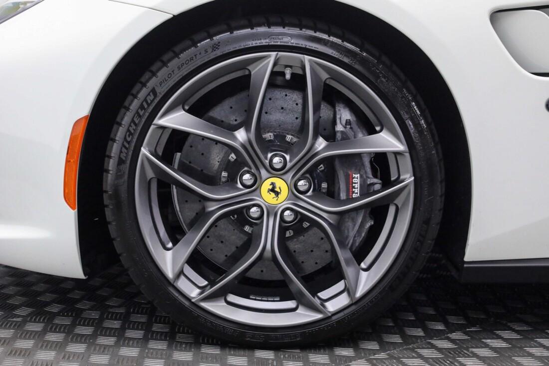 2018 Ferrari GTC4Lusso T image _60edaa92ef44f7.95619474.jpg