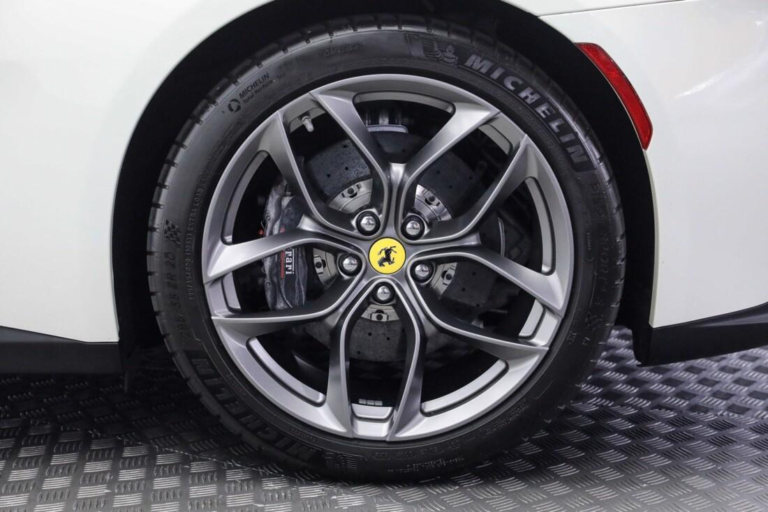 2018 Ferrari GTC4Lusso T image _60edaa93a2e260.74928551.jpg
