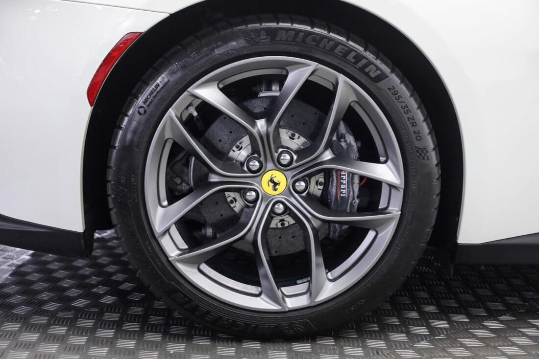 2018 Ferrari GTC4Lusso T image _60edaa9454e8d6.27447533.jpg