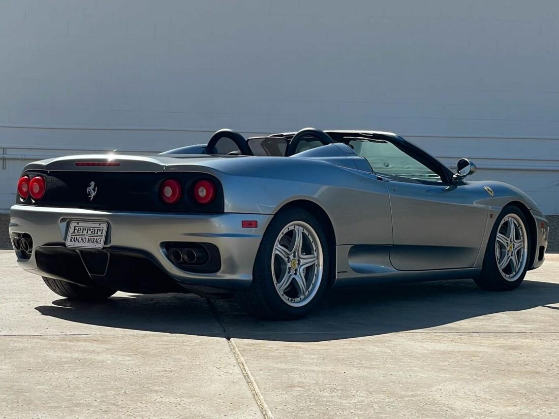 2003 Ferrari 360 Spider image _60edb068a10383.04572290.jpg