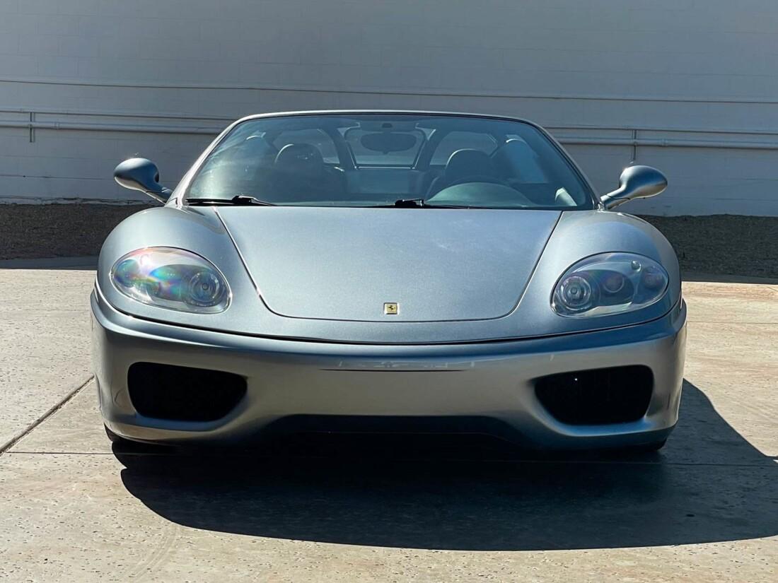 2003 Ferrari 360 Spider image _60edb0697351b1.54870853.jpg