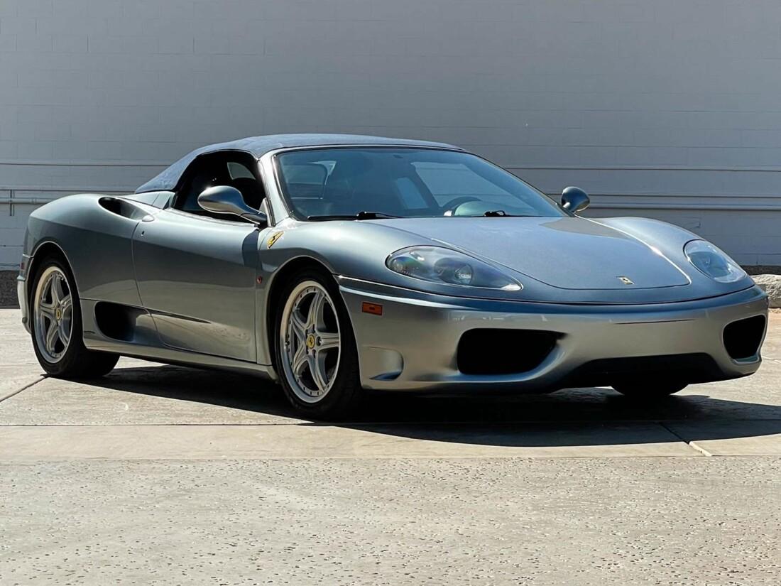 2003 Ferrari 360 Spider image _60edb06b113810.01527513.jpg