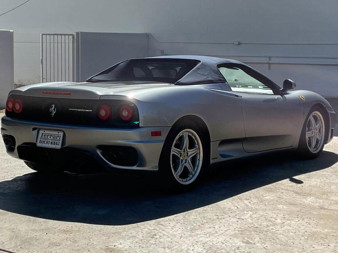 2003 Ferrari 360 Spider image _60edb06beb8c72.74743503.jpg