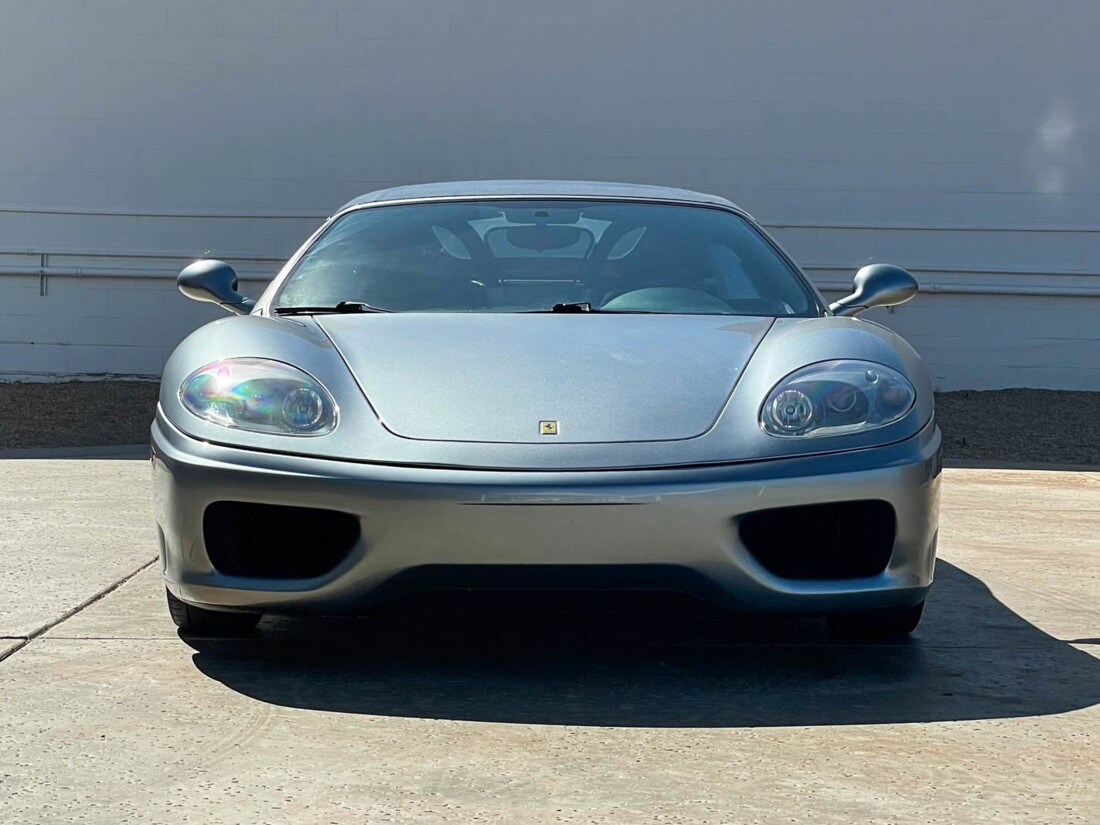2003 Ferrari 360 Spider image _60edb06cc81283.82621478.jpg