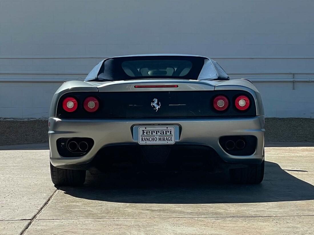 2003 Ferrari 360 Spider image _60edb06d8ab831.81808207.jpg