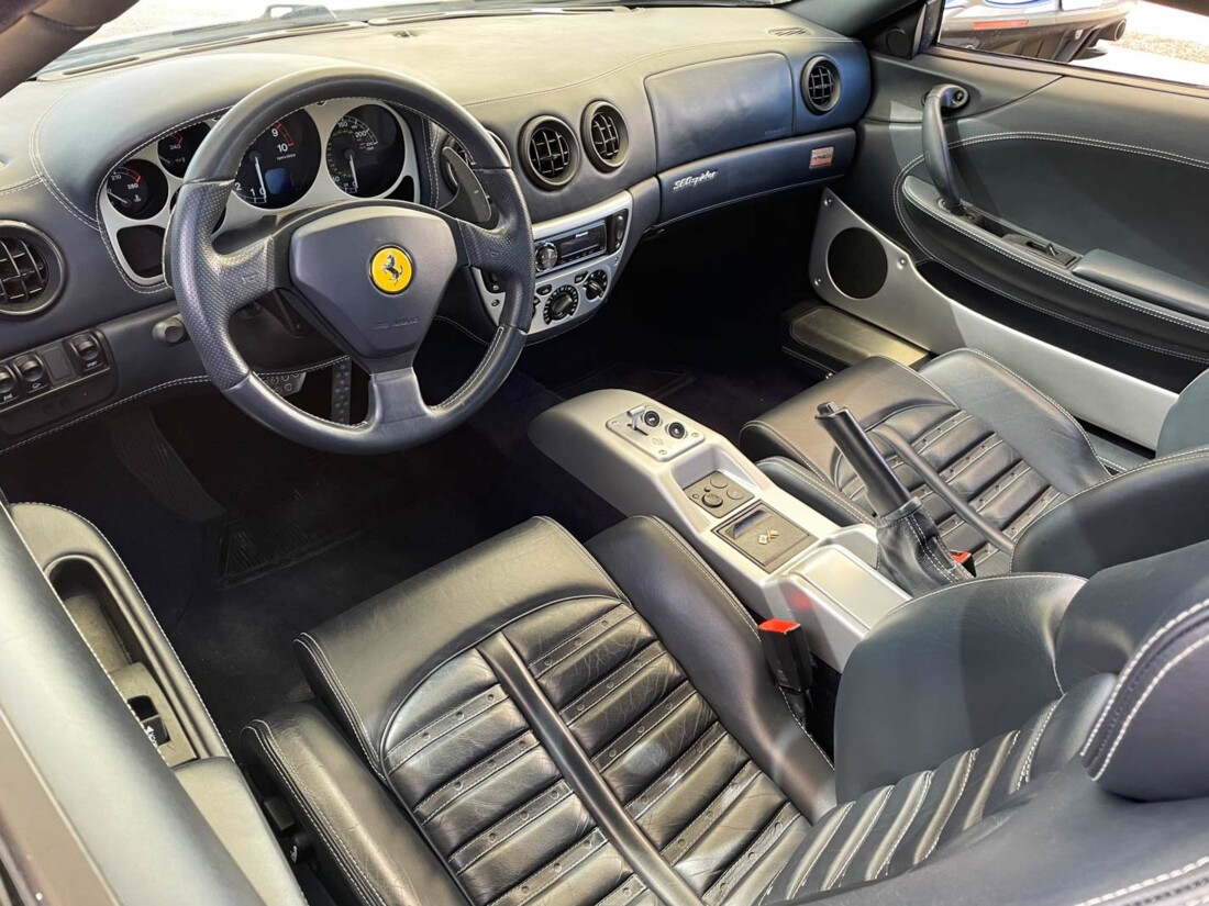 2003 Ferrari 360 Spider image _60edb06e623087.77296515.jpg