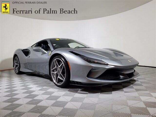 2020 Ferrari F8 Tributo image _60edb0a2e73dd3.35298681.jpg