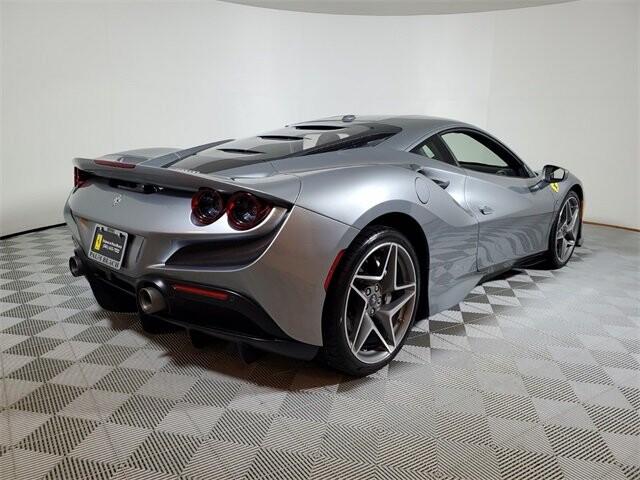2020 Ferrari F8 Tributo image _60edb0a35a05c8.28414253.jpg