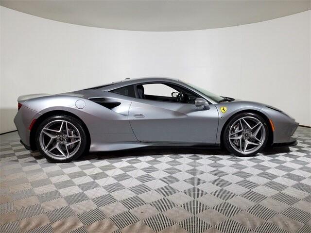 2020 Ferrari F8 Tributo image _60edb0a3c8b8e5.35155065.jpg