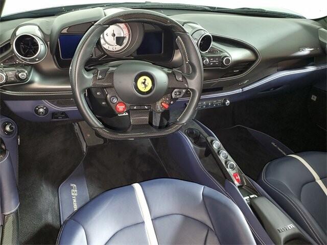 2020 Ferrari F8 Tributo image _60edb0a433f291.44465544.jpg