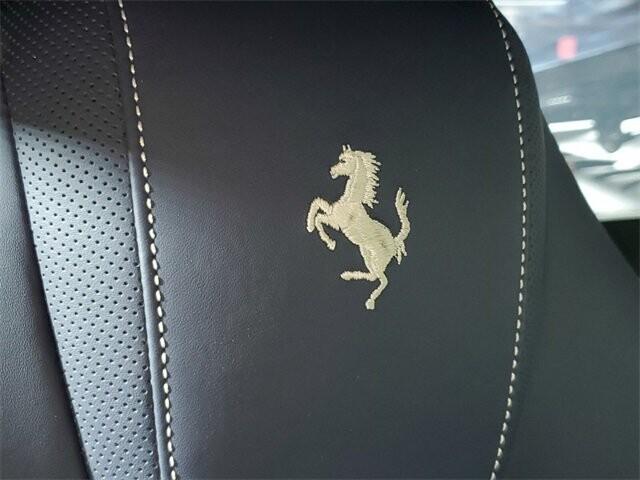 2020 Ferrari F8 Tributo image _60edb0a588fb00.33764724.jpg