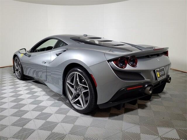 2020 Ferrari F8 Tributo image _60edb0a66337f3.07034838.jpg