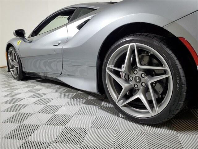 2020 Ferrari F8 Tributo image _60edb0a6e05d70.39578887.jpg