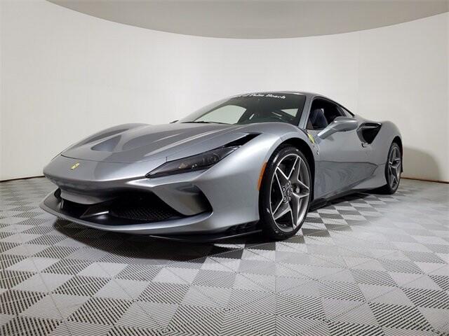 2020 Ferrari F8 Tributo image _60edb0a76a4df1.73179918.jpg