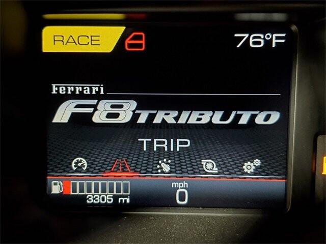 2020 Ferrari F8 Tributo image _60edb0a97a5647.53935232.jpg