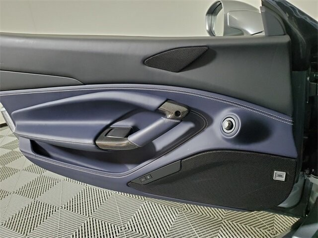 2020 Ferrari F8 Tributo image _60edb0ab2613f8.72583948.jpg