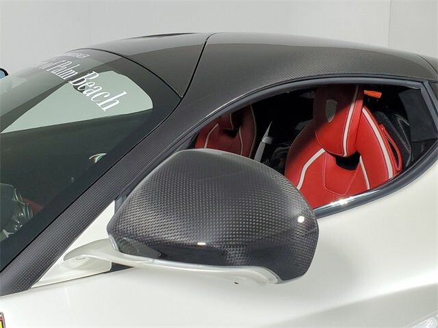 2015 Ferrari La image _60edb0e2903083.14264282.jpg