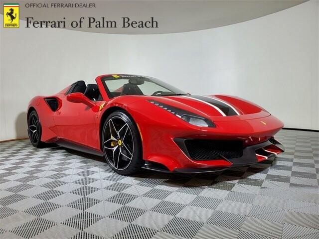 2020 Ferrari 488 Pista Spider image _60edb10be817c8.22592175.jpg