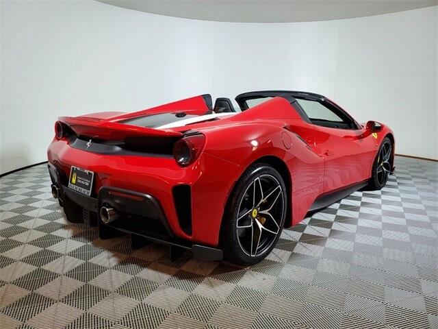 2020 Ferrari 488 Pista Spider image _60edb10c7fa565.85168077.jpg