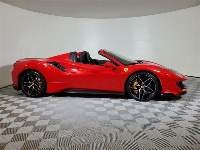 2020 Ferrari 488 Pista Spider image _60edb10ce80002.72438243.jpg