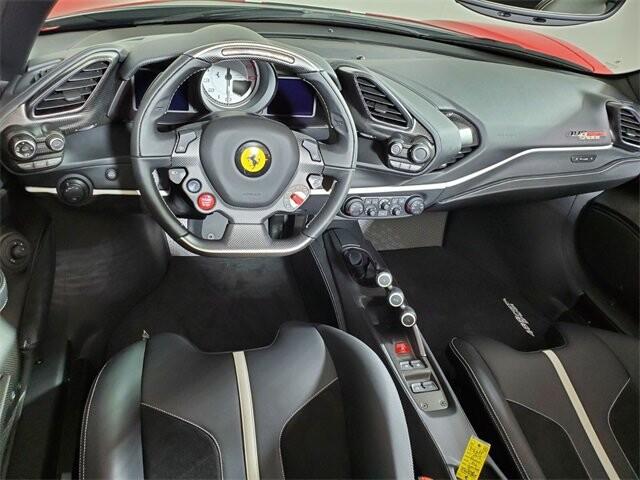2020 Ferrari 488 Pista Spider image _60edb10d582aa7.54095445.jpg