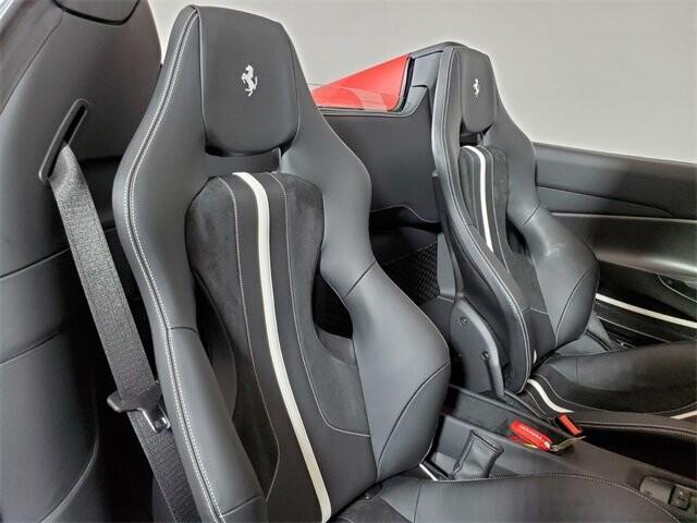 2020 Ferrari 488 Pista Spider image _60edb10dba1180.78741828.jpg