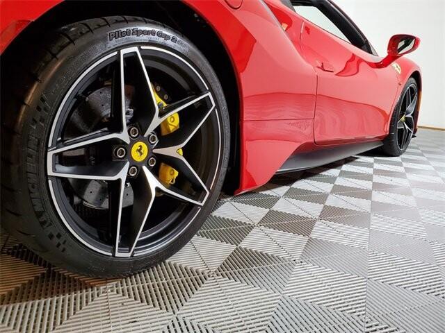 2020 Ferrari 488 Pista Spider image _60edb10ef0bf60.88087150.jpg