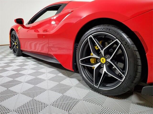 2020 Ferrari 488 Pista Spider image _60edb1100386b0.56835691.jpg