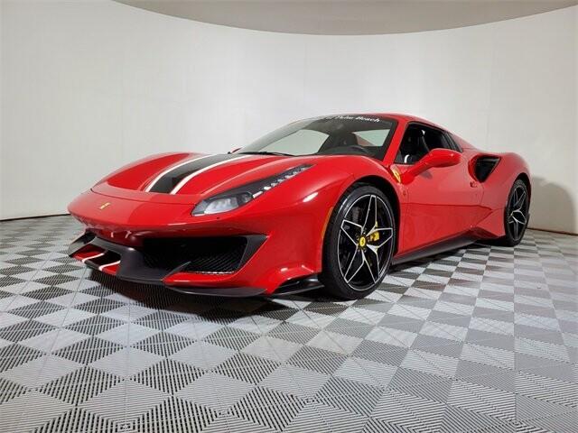 2020 Ferrari 488 Pista Spider image _60edb1106e6a82.72514451.jpg