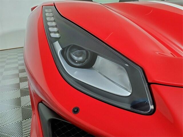 2020 Ferrari 488 Pista Spider image _60edb1115ce2b9.66602541.jpg