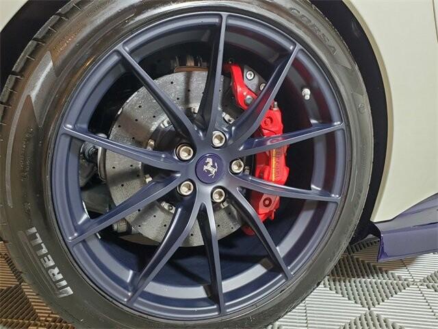 2017 Ferrari F12tdf image _60edb122706f01.48135803.jpg