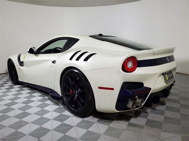 2017 Ferrari F12tdf image _60edb1243c2222.44188342.jpg