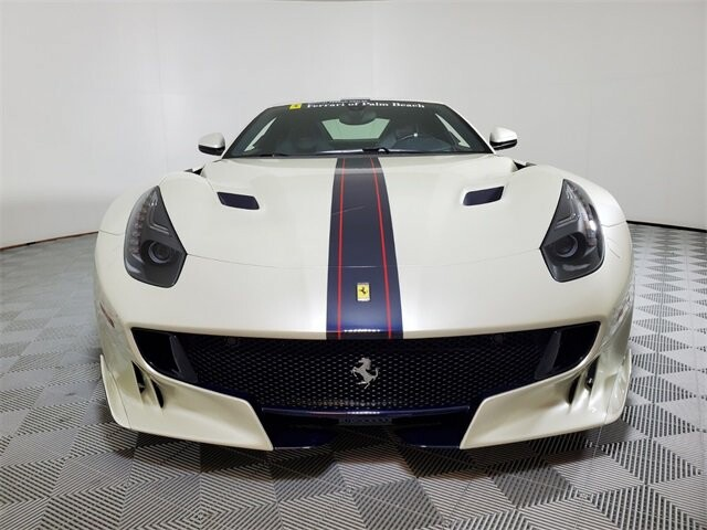2017 Ferrari F12tdf image _60edb125213513.94565212.jpg