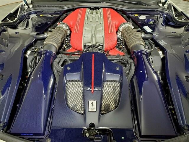 2017 Ferrari F12tdf image _60edb125ece0a0.70069677.jpg