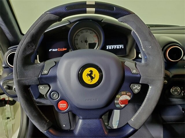 2017 Ferrari F12tdf image _60edb1292f8a09.44080489.jpg