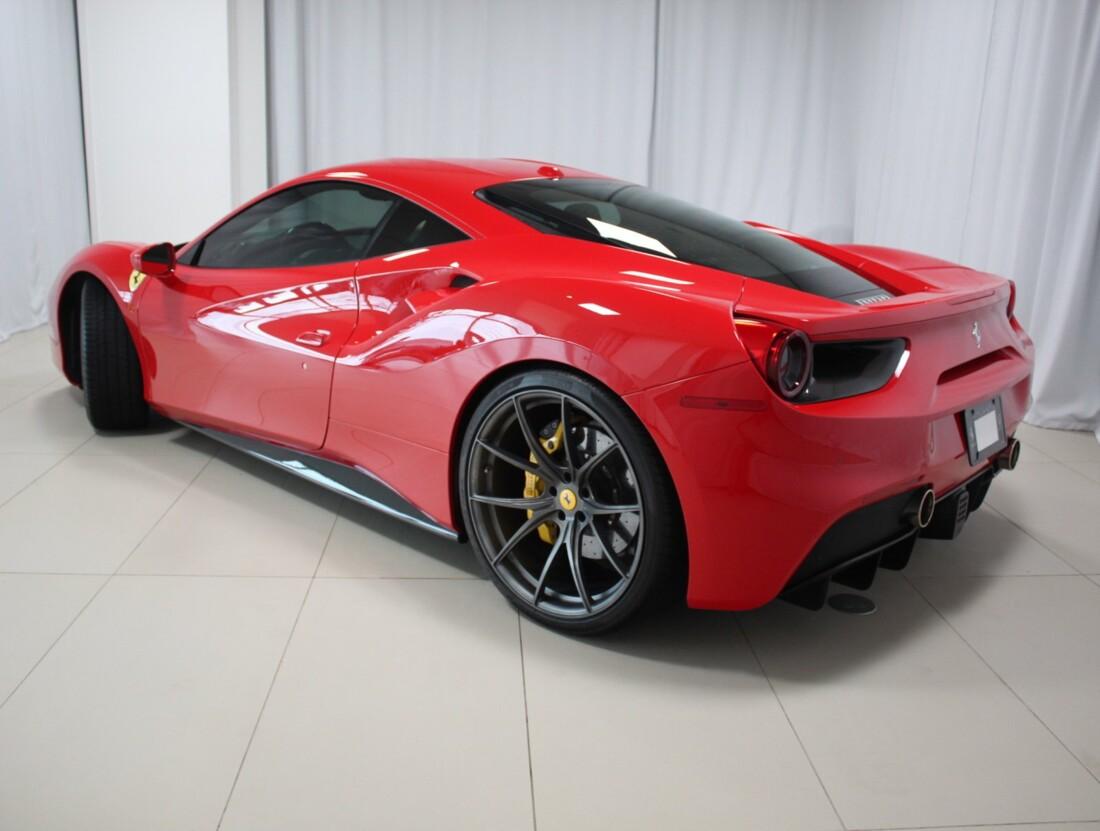 2016 Ferrari 488 GTB image _60edb164f13931.27375058.jpg