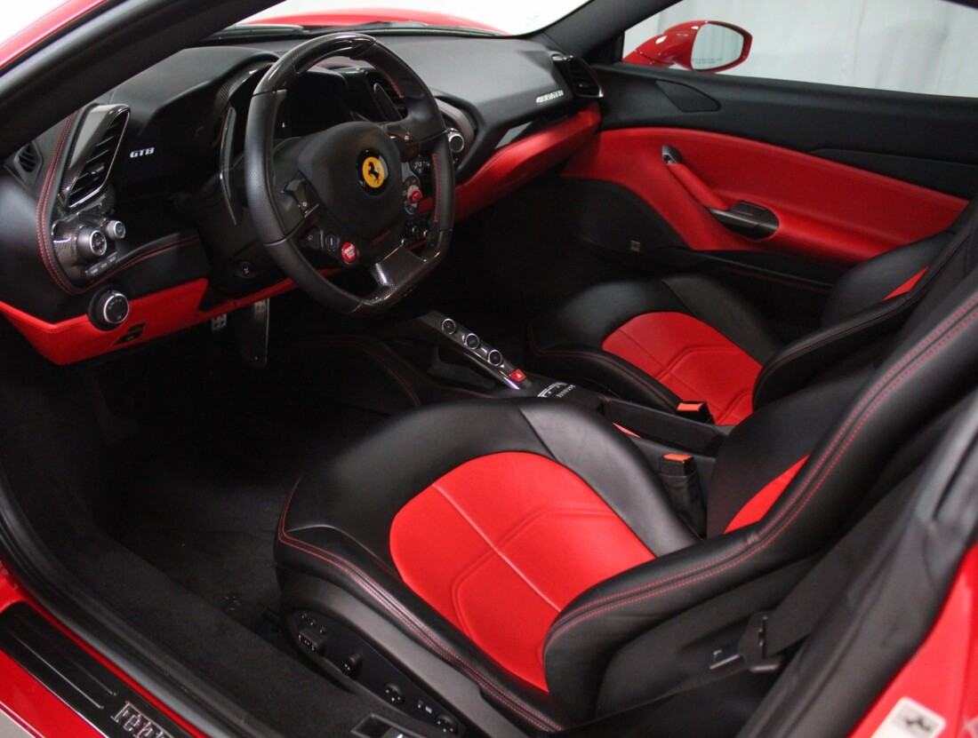 2016 Ferrari 488 GTB image _60edb16688f3d1.60552152.jpg