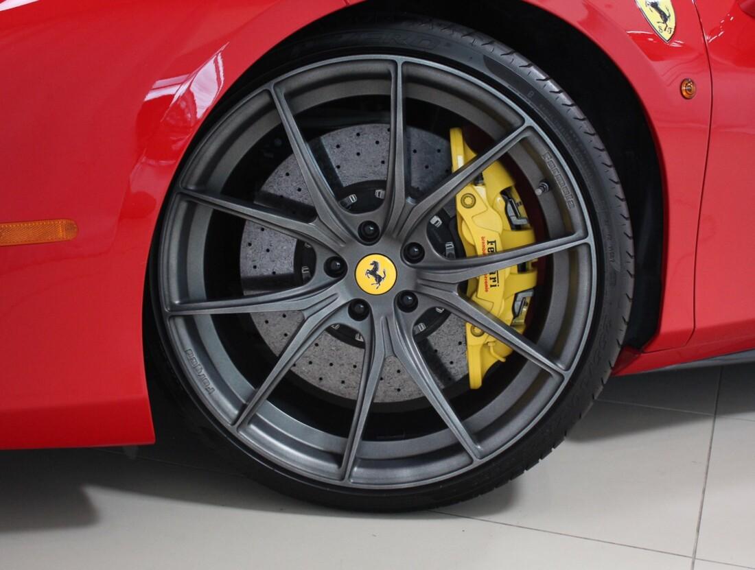 2016 Ferrari 488 GTB image _60edb169642d60.89148125.jpg