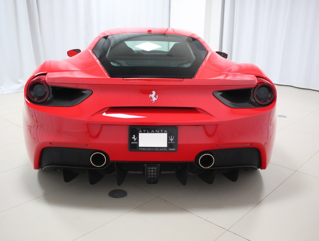 2016 Ferrari 488 GTB image _60edb16b381416.06775212.jpg