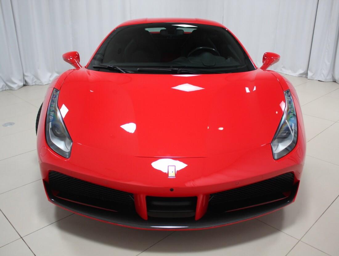 2016 Ferrari 488 GTB image _60edb16f3afab9.87644550.jpg