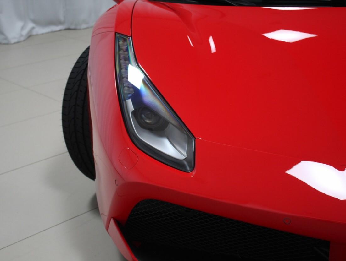 2016 Ferrari 488 GTB image _60edb1701512f4.88372895.jpg