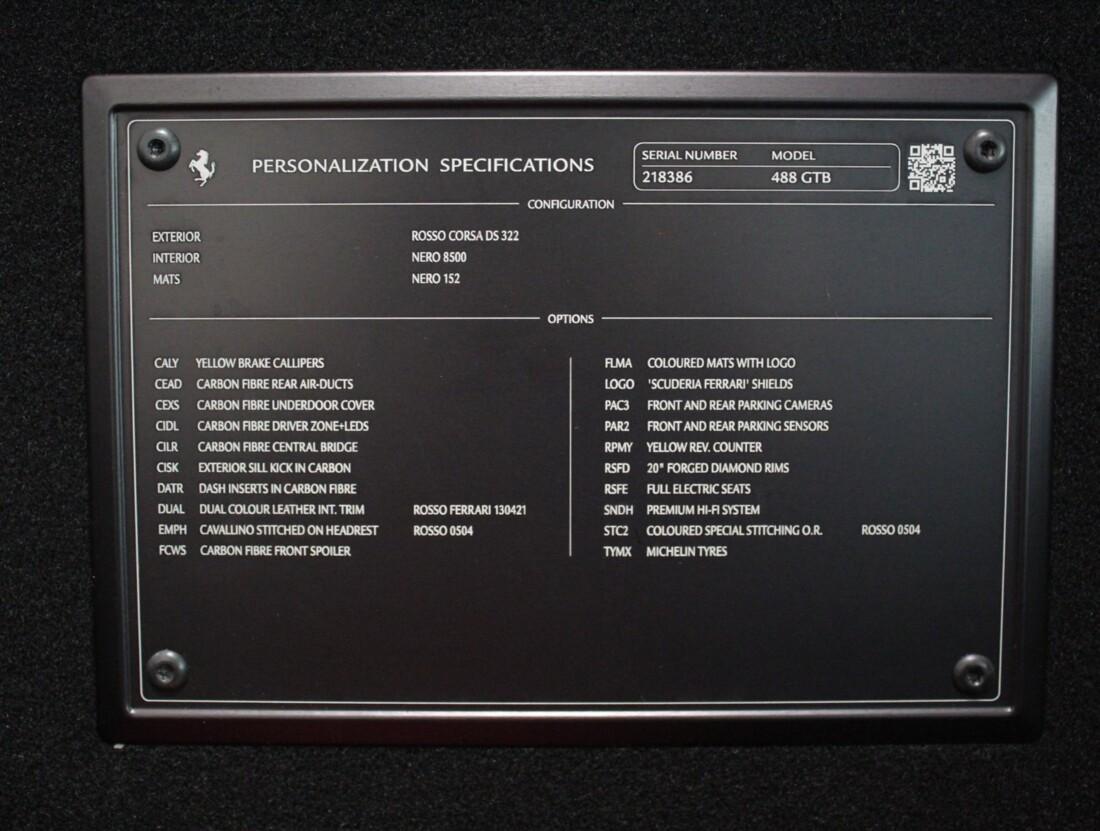 2016 Ferrari 488 GTB image _60edb173c35689.26037403.jpg