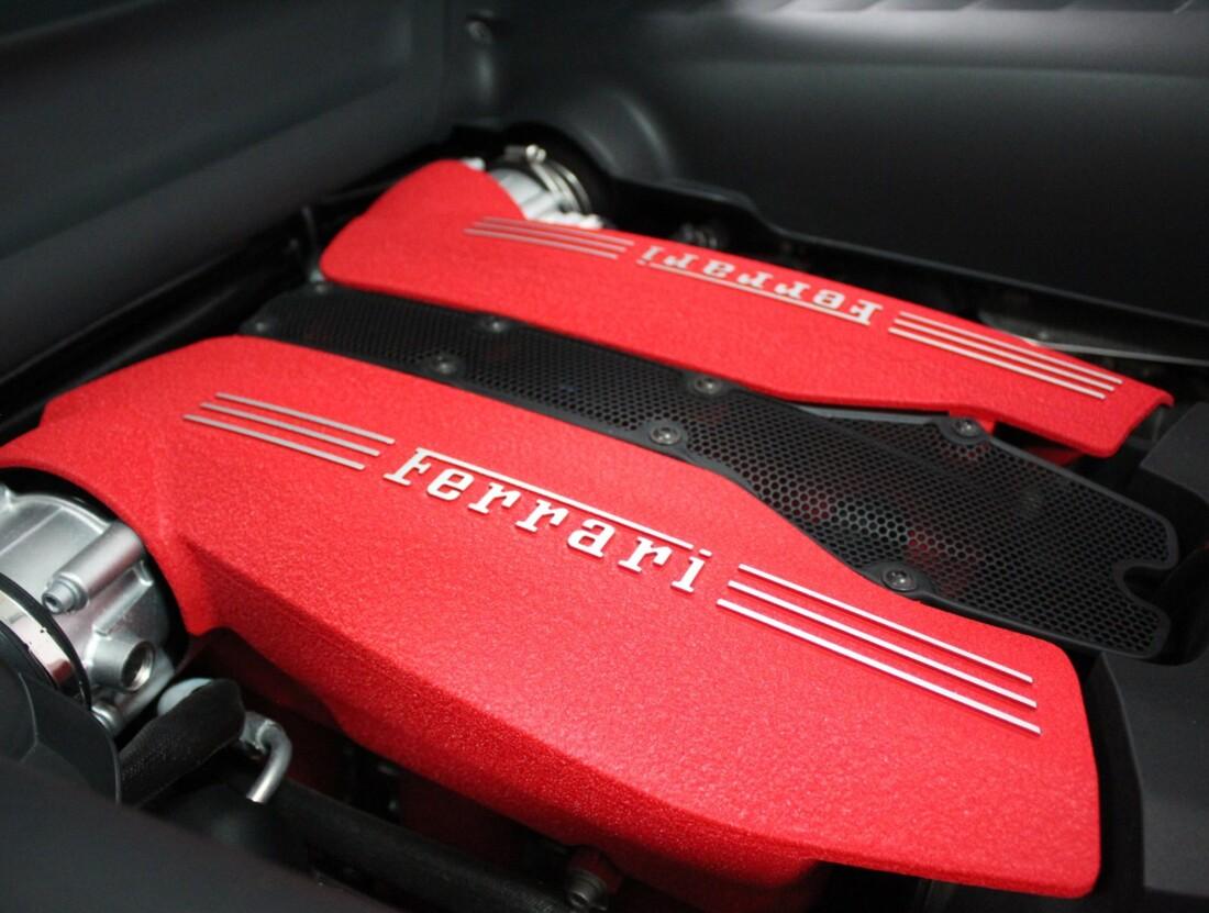 2016 Ferrari 488 GTB image _60edb17629c320.94012268.jpg