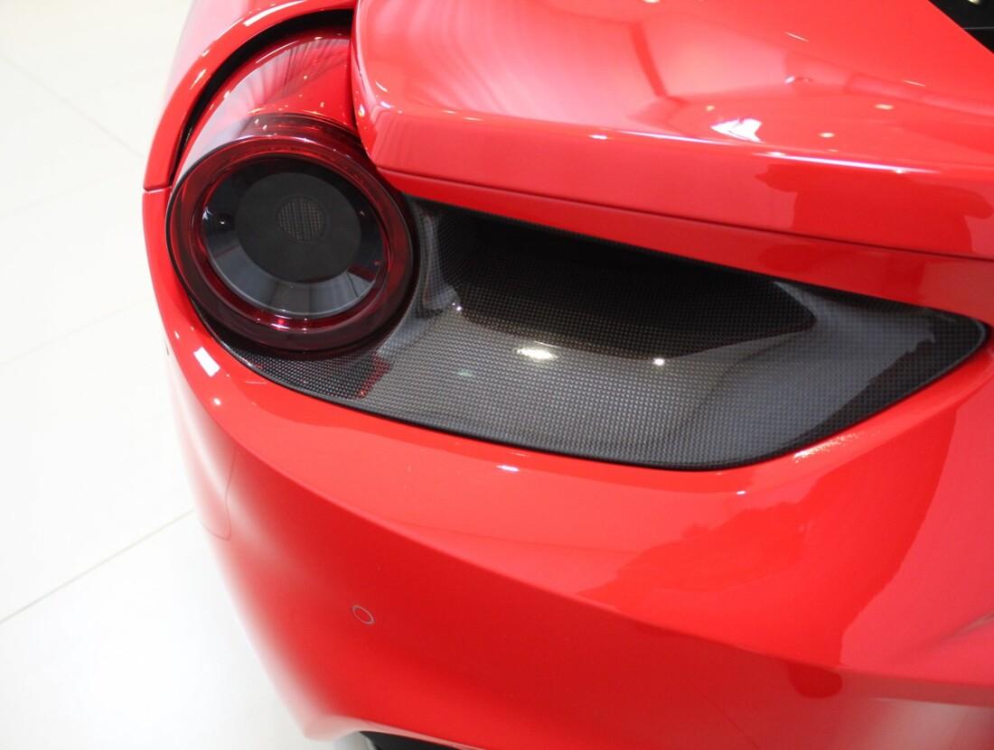 2016 Ferrari 488 GTB image _60edb17a8ad4c1.55840095.jpg