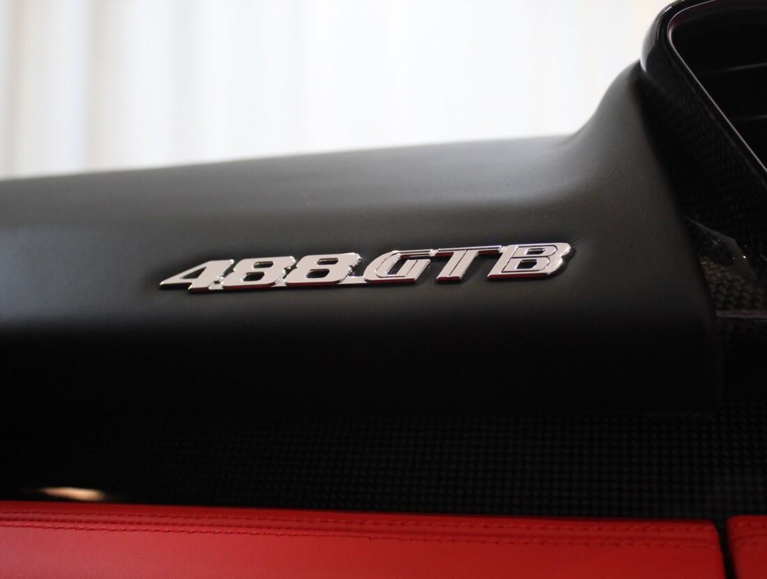 2016 Ferrari 488 GTB image _60edb18f816c91.14002291.jpg