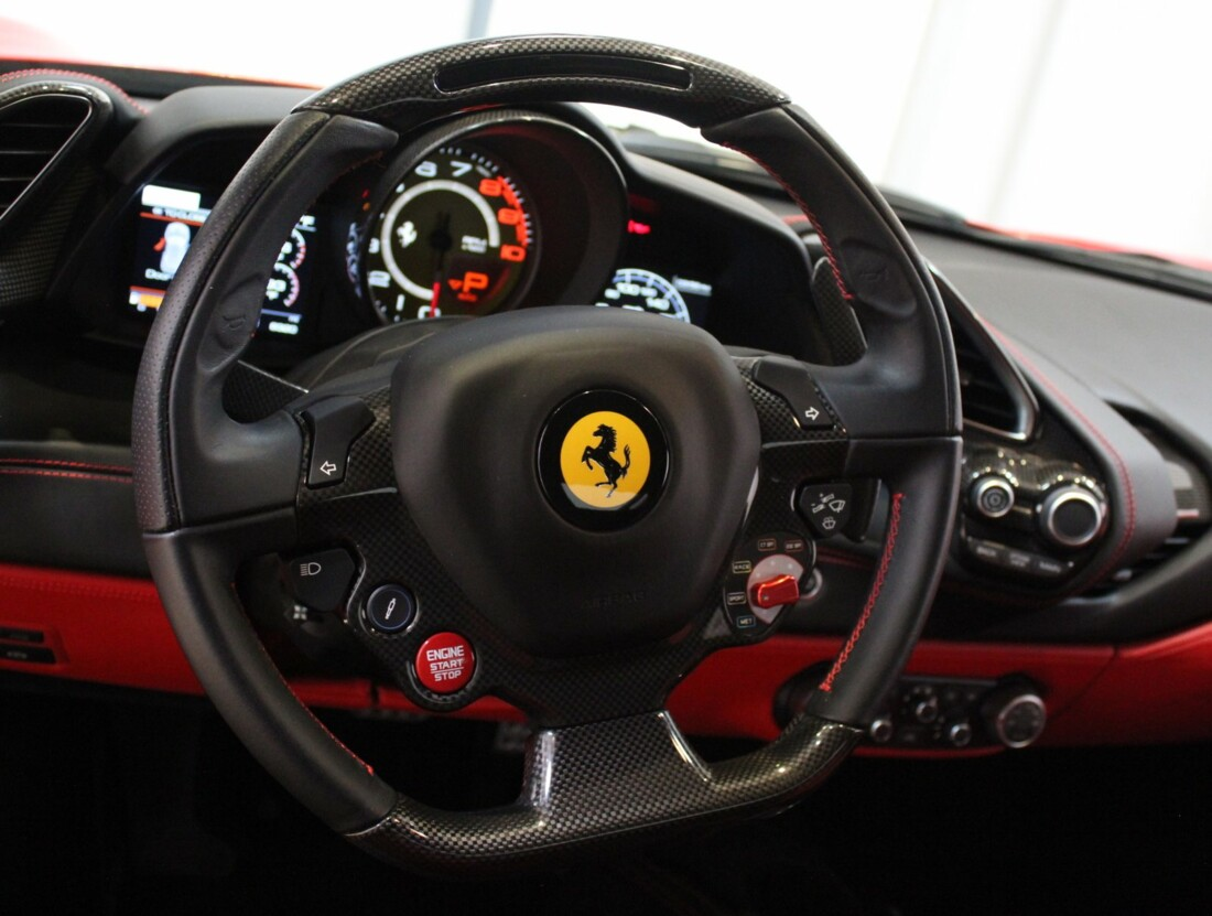 2016 Ferrari 488 GTB image _60edb1a048ed55.17915775.jpg